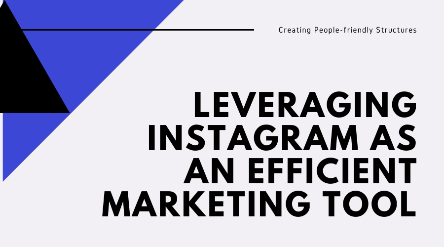 g leveraging-instagram-as-an-efficient-marketing-tool