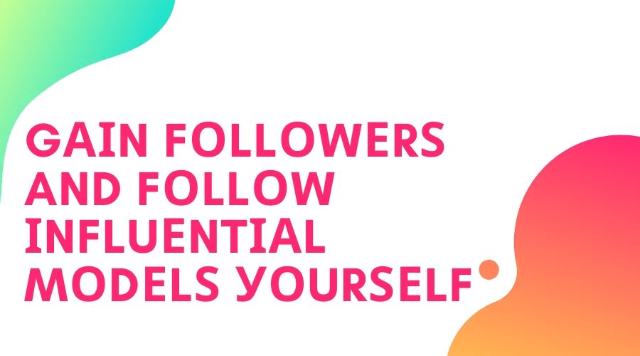 tips-to-get-followers